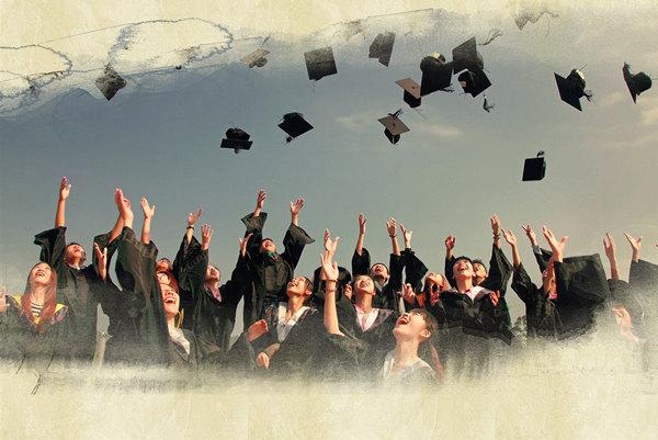 国家开放大学毕业证