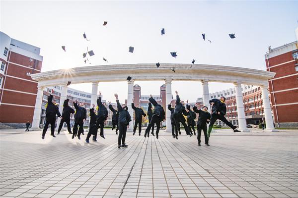 北京开放大学网址